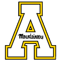Elementary Education (MA) | App State Online